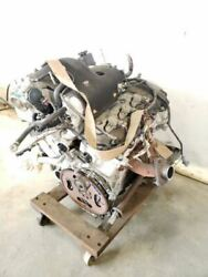 Engine 3.6l Vin 7 8th Digit Opt Ly7 Fits 07-08 Acadia 2333855