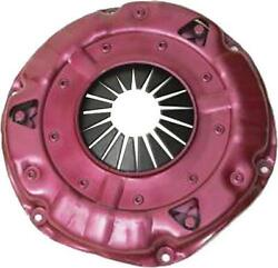 Full Size Chevy Clutch Pressure Plate Diaphragm-type 111958-1972 40-243488-1
