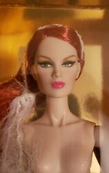 Integrity Fr Luxe Life Miss Behave Industry Gavin 12 Fashion Doll No Poppy Part