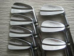 Tour Products Tight List 695.mb 4i Pw Dg Issue S300 Phantom Gem