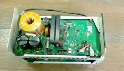 ✅palomar Starlux System Power Supply With The Boards Inside W/o Number 023005