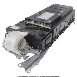 For Toyota Prius 2010 2011 Cardone Hybrid Drive Battery Tcp