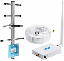 Cell Phone Signal Booster Verizon Signal Booster 4g Lte Band 13 Fdd Cell Sign...
