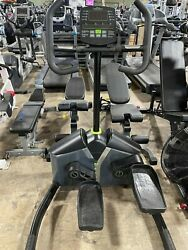 Helix Htl3500 Lateral Trainer - Cleaned And Serviced