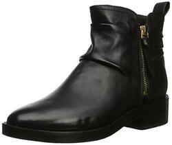Cole Haan Womenand039s Harrington Grand Slouch Bootie A - Choose Sz/color