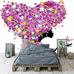 Patronage Strategy 3d Full Wall Mural Photo Wallpaper Printing Home Kids Decor