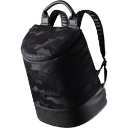 New Corkcicle Eola Backpack Cooler Bucket Fathers Day Gift