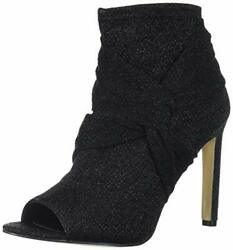 Jewel Badgley Mischka Womenand039s Rockford Ankle Boot - Choose Sz/color