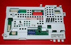 Whirlpool Washer Electronic Control Board - Part W10405819