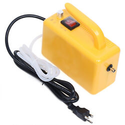 High Pressure Steam Cleaner Household Portable Cleaning Machine 100℃ Washer Usa