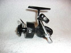 Mitchell 308 Spinning Reel Planamatic Gears Excellent Condition Beauty