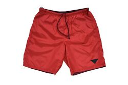 New With Tags Nwt Mens Prada Two Sided Swimming Pants Trunks Small Tg 48 Ubw135