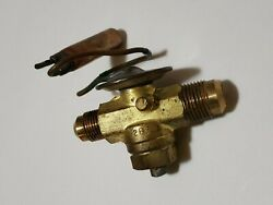 67-68 Ford Mustang - Flare Expansion Valve - Carquest By Murray - 207335