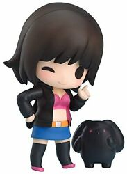 Good Smile Wooserand039s Hand To Mouth Life Ren And Darth Nendoroid Light Version