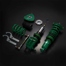 Tein Mono Racing For Nissan 180sx Rs13/krs13 Ca18det 3/89-12/90