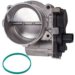 Electronic Throttle Body Assembly For Cadillac Escalade Esv Ext 2007 2008 S20008