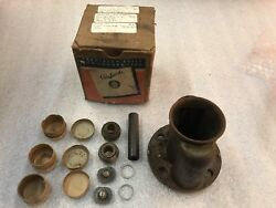 1951 To 1954 Packard Front U Joint Repair Kit - Part Number 436199