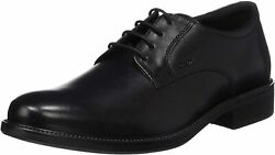 Geox Menand039s Derby