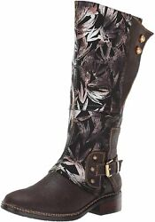 L'artiste By Spring Step Women's Blades Equestrian Boot