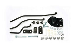 Chevelle Hurst Shifter Installation Kit For Cars With Factory Muncie