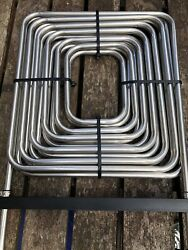 10m Beer Cooling Coil New