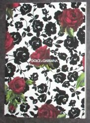 Unread Dolce And Gabanna Womenand039s Accessories Winter 2016 Catalogue Lookbook