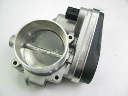New Out Of Box Vdo 408238329002 Fuel Injection Throttle Body 04-06 Touareg 3.2l