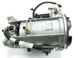 New Out Of Box 1994-1995 Ford F250 F350 E250 E350 7.3l Diesel Engine Fuel Filter
