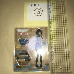 Sao Sword Limited Acrylic Stand Ronier