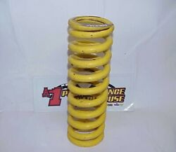 Afco Coil-over Spring 600 X 12 Tall Imca Rocket Rayburn Late Model I4