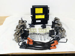 0586707 586707 Evinrude E Tec Emm Andhellipandhellipcomplete Package.