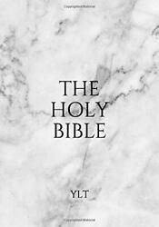 Holy Bible Young's Literal Translation Ylt By Robert Young And Covenant Press