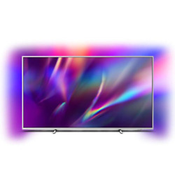 Philips Ambilight 75pus8505/12 75-zoll Smart Tv 4k Uhd P5 Perfect Picture Engi
