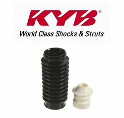 Kyb Sb101 Suspension Strut Bellow Boot And Cushion