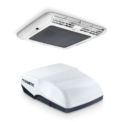 Dometic Freshjet 1700 Roof Air Conditioner For Vehicles Up To 6 M In Length