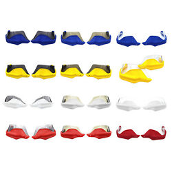 Motorcycle Handguard Protective For Bmw S1000xr Motorbike Parts Accessories