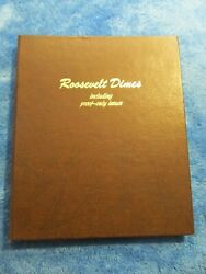 1946 To 1984 100 Roosevelt Dimes 48 Silver Has It All Prand039s Fband039s Cameoand039s Great