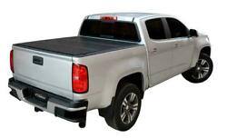Access For 08-16 Ford Super Duty F-250/f-350/f-450 6ft 8in Fold Cover B1010039