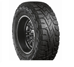 Toyo Tire For Open Country R/t Rugged Terrain Tirelt285/65 R18-125/122q - 350260