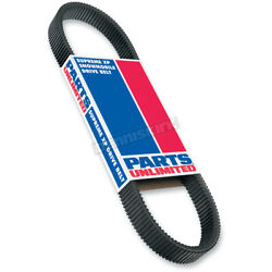 Parts Unlimited 1-15/32 In. X 45-13/16 In. Supreme Xp Drive Belt - 1142-0290
