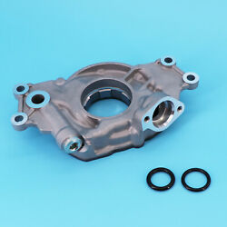 Oil Pump For