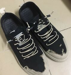 Size 11 Sports Casual Shoes That Are Waterproof, Non-slip And Wear Resistant