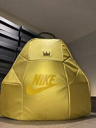 Nike '04 Athens Olympic Pack Sneakers Us 11 28cm T-shirt Xxl Carry Case 696/ 777