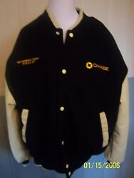 Rare Randy Moss Heisman Jacket,own A Pc. Of Nfl History L@@k, Only One