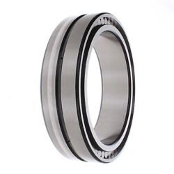 Ina Sl024948-a Cylindrical Roller Bearing Double Row 240 X 320 X 80 Mm Open