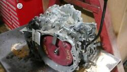 Automatic Transmission Classic Style Cvt 103k Miles Fits 11-17 Compass