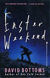 Easter Weekend By David Bottoms Mint Condition