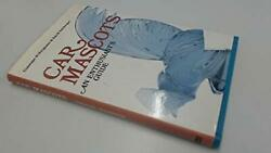 Car Mascots An Enthusiastand039s Guide By Giuseppe Di Sirignano And David Sulzberger