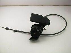 New - Out Of Box - Oem 53008012 Cruise Control Actuator Servo For 1991-93 Dodge