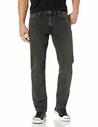 Leviand039s Menand039s 541 Athletic Fit Jean Too Hot Waterless 35w X 36l